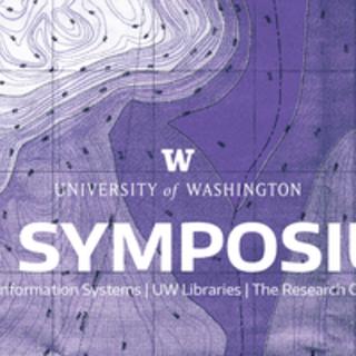 View University of Washington GIS Symposiums