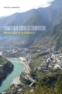 View China's New Socialist Countryside