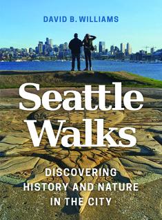 View Seattle Walks