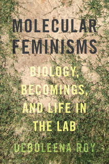 View Molecular Feminisms