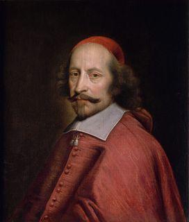 Thumbnail image for A Monsieur de Broussel, Conseiller du Roi au Parlement de Paris.