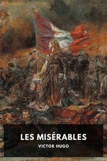 Thumbnail image for Les Misérables