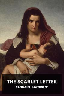Thumbnail image for The Scarlet Letter