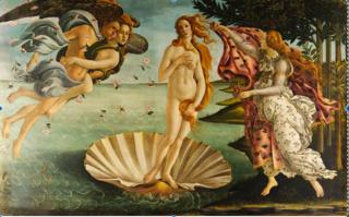 Thumbnail image for Aphrodite