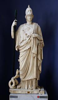 Thumbnail image for Athena