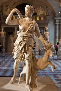 Thumbnail image for Artemis