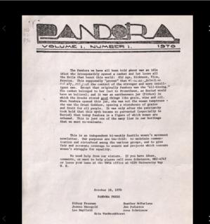 Thumbnail image for Pandora
