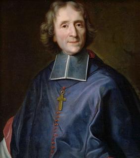 Thumbnail image for Lettre de Fénélon à King Louis XIV